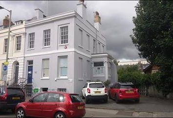 Thumbnail Retail premises to let in 41 Bath Road, Cheltenham, Gloucestershire