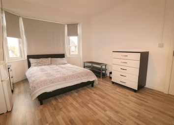 Room to rent in Strathmore Avenue, Luton LU1