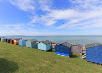 Thumbnail Property for sale in Tankerton East, Tankerton, Whitstable