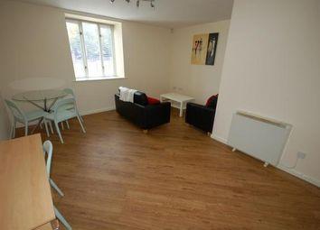 Thumbnail 2 bedroom property to rent in Buslingthorpe Lane, Leeds