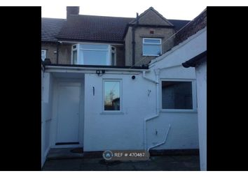 Thumbnail 2 bed terraced house to rent in Broadway, Bebington, Wirral