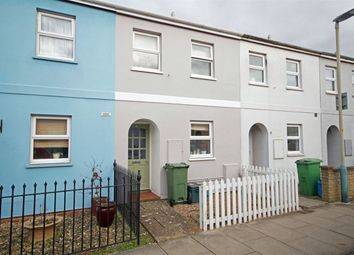 Thumbnail 2 bed property to rent in Naunton Crescent, Cheltenham