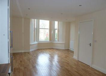 Thumbnail 2 bedroom flat to rent in Esplanade West, Sunderland
