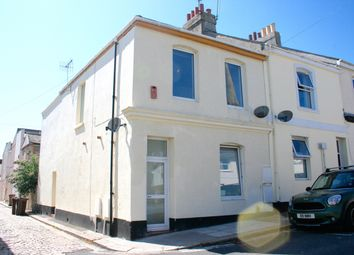 2 bed flat to rent in Anstis Street, Plymouth PL1