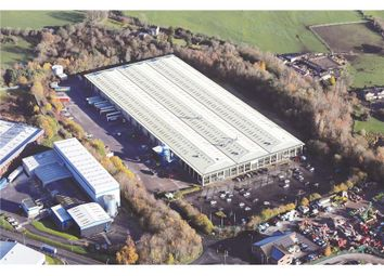 Thumbnail Warehouse for sale in Euroway 26, Euroway Industrial Estate, Roydsdale Way, Bradford, West Yorkshire, UK
