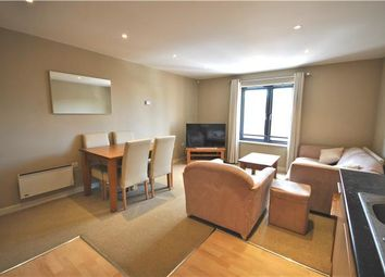 Thumbnail 1 bedroom flat to rent in 21 West Street, Skypark Road, Bristol