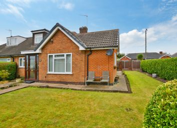 3 bed semi-detached house for sale in Branston Avenue, Farnsfield, Newark NG22