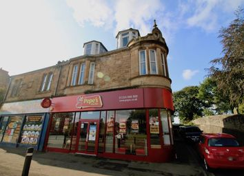 2 bed flat for sale in Glasgow Road, Camelon, Falkirk FK1