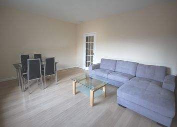 Thumbnail 2 bed flat to rent in Brooks Road, Chiswick