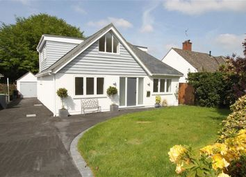 4 bed property for sale in Wellington Avenue, Friars Cliff, Christchurch, Dorset BH23