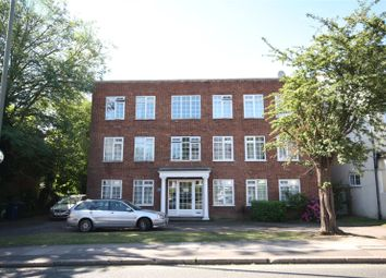 Thumbnail 1 bed flat for sale in Blenheim Court, 68-70 Finchley Lane, Hendon, London