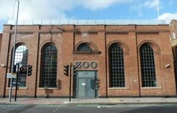 Thumbnail Office to let in Zoo Building, London Road, Kingston Upon Thames, Surrey