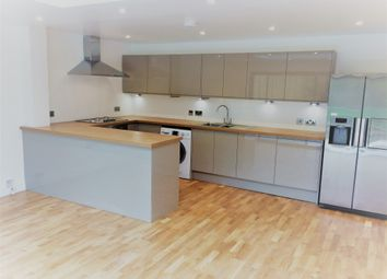 Thumbnail 3 bed terraced house to rent in Tyrrell Road, London