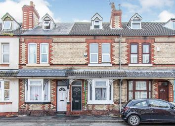 Thumbnail 3 bed property to rent in Elmfield Road, Doncaster