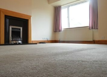 Thumbnail 3 bedroom semi-detached house to rent in Riverside Road, Trent Vale, Stoke-On-Trent