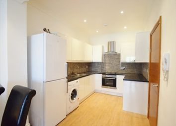 Thumbnail 3 bedroom flat for sale in Highfield Avenue, Golders Green, London