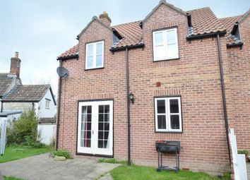 Thumbnail 3 bed semi-detached house to rent in Main Street, Mudford, Yeovil