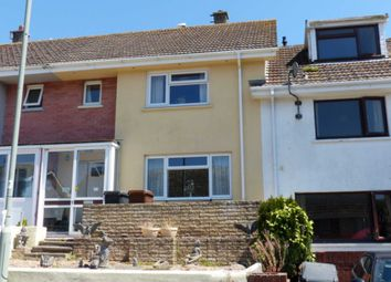 Thumbnail 2 bed terraced house for sale in Isigny Road, Kingsbridge