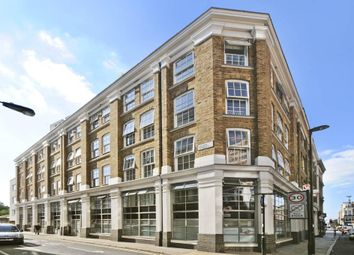 Thumbnail 3 bed duplex to rent in Merino Court, 154 Lever Street, Old Street, London