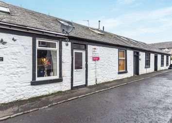 2 bed property for sale in Cross Street, Darvel KA17
