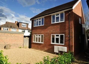 Thumbnail 2 bedroom property for sale in Runnymede, Colliers Wood, London