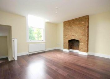 Thumbnail 1 bedroom flat to rent in Lordship Park, London
