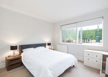 Thumbnail 2 bed flat to rent in Queen's Gate Place, South Kensington, London
