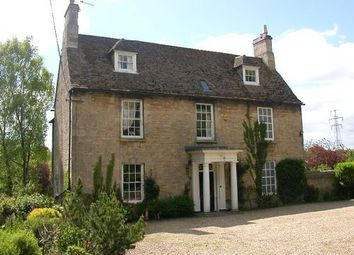 Thumbnail 6 bed town house to rent in Priory Road, Stamford, Lincolnshire
