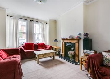 Thumbnail 4 bed property to rent in Musard Road, London