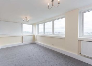 Thumbnail 2 bedroom flat for sale in Snowman House, London, London
