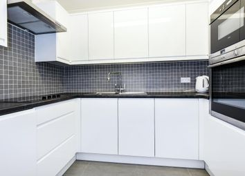 Thumbnail 2 bedroom flat for sale in Crescent Dale, Maidenhead