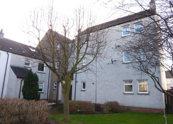 Thumbnail 1 bedroom flat to rent in South Gyle Road, Edinburgh