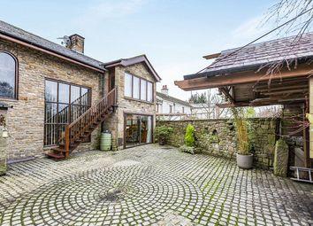Thumbnail 1 bed semi-detached house to rent in Bankhead Lane, Preston