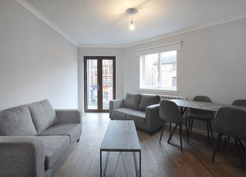 Thumbnail 2 bed flat to rent in St. Georges Road, St. Georges Cross, Glasgow
