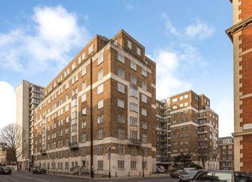 Thumbnail 5 bed flat for sale in Fursecroft, George Street, Marylebone, London