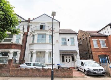 Thumbnail 1 bedroom flat to rent in Dean Road, London