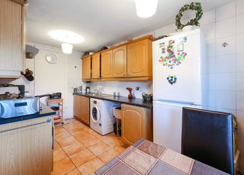 Thumbnail 2 bed flat for sale in Mortlock Close, Peckham