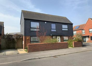Thumbnail 2 bedroom semi-detached house for sale in Lower Beeches Road, Northfield, Birmingham, West Midlands