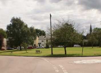 Thumbnail 4 bedroom detached house for sale in Townshend Arms, London Road, Hertford Heath, Herts