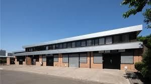 Thumbnail Office to let in Coatbridge Business Centre, Main Street, Coatbridge, North Lanarkshire