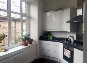 Thumbnail Room to rent in The Broadway, Haywards Heath