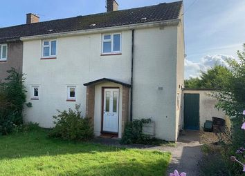 Thumbnail 3 bed semi-detached house for sale in Sandy View, Beckington, Frome