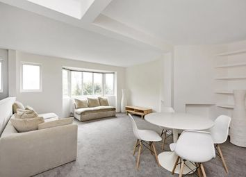Thumbnail 1 bed barn conversion to rent in Elm Place, South Kensington, London
