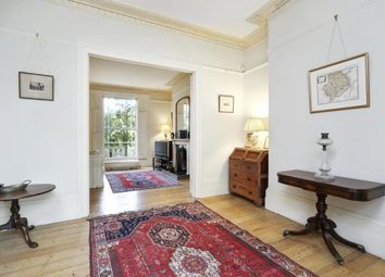 Thumbnail 4 bed semi-detached house for sale in Rochester Road, Camden, London
