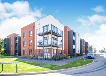 2 bed flat for sale in Barnhorn Road, Bexhill-On-Sea TN39