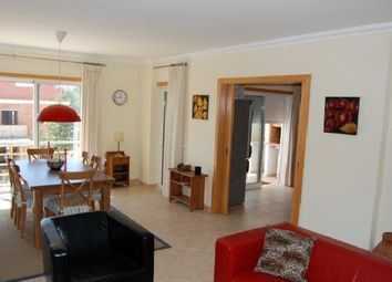 Thumbnail 2 bed apartment for sale in Santa Maria E Santiago, Faro, Portugal
