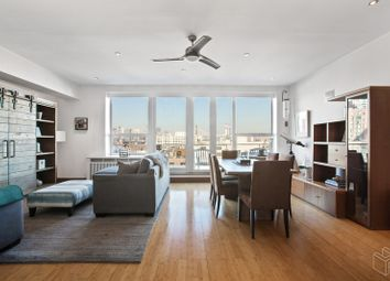 Thumbnail 2 bed apartment for sale in 5 -43 48th Ave 6C, Queens, New York, United States Of America
