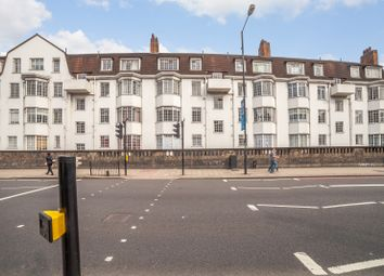 Thumbnail 1 bed flat for sale in Flat, Wavertree Court, Streatham Hill, London