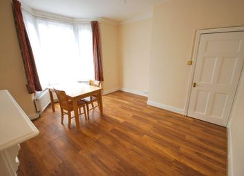 Thumbnail 2 bed flat to rent in Chaplin Road, Wembley, Middlesex