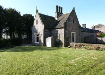 Thumbnail 3 bed semi-detached house for sale in Chapel Cottage, Knypersley, Staffordshire